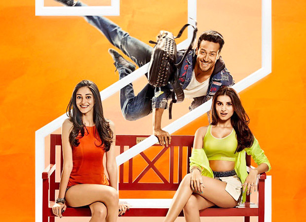Student of the Year 2 Box Office Collections Day 3 – The Tiger Shroff, Ananya Pandey, Tara Sutaria starrer tackles IPL and elections on Sunday, all eyes on hold during the weekdays