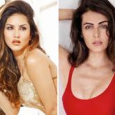 Sunny Leone and Mandana Karimi to star in a horror comedy titled Coca Cola