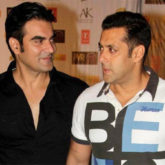 The Kapil Sharma Show: When Salman Khan and Arbaaz Khan feared facing their family