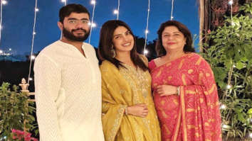 The mystery of Priyanka Chopra's brother's wedding being called off again