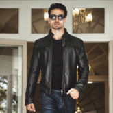 Tiger Shroff express his gratitude for the success of Student Of The Year 2