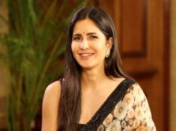 Tiger-franchise-is-an-INCREDIBLE..-Katrina-Kaif--Salman-Khan--Ali-Abbas-Zafar