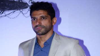 Toofan Farhan Akhtar's intense prep details revealed