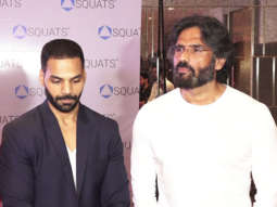 UNCUT-Sunil-Shetty-announce-his-collaboration-with-Squat-Online-Fitness-Community
