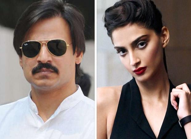 Vivek Oberoi slams Sonam Kapoor Ahuja after she calls the ...