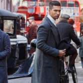 Vicky Kaushal to shoot Sardar Udham Singh over a period of seven months