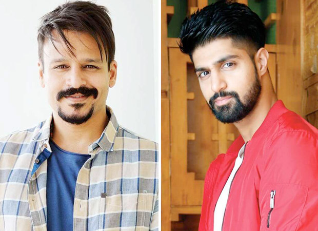 Vivek Oberoi to reunite with Tanuj Virwani after Inside Edge in Ekta Kapoor's crime action thriller Cartel