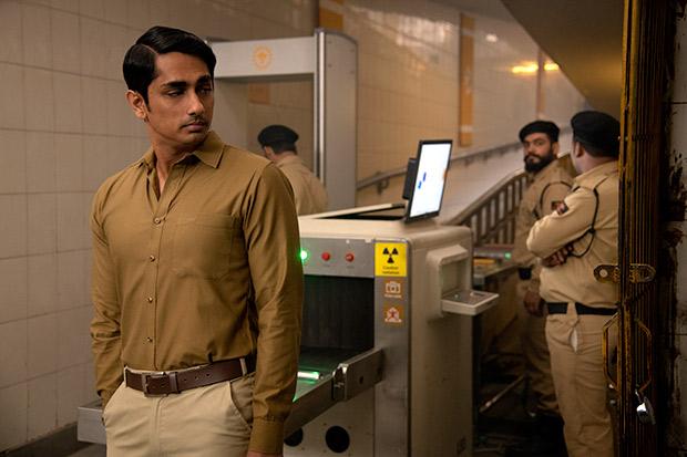 WATCH: Huma Qureshi and Siddharth make Netflix debut with intense drama Leila