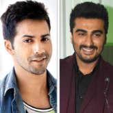 WOAH! Ali Abbas Zafar spills the beans on Varun Dhawan, Ranveer Singh and Arjun Kapoor in Amar Akbar Anthony adaptation (watch video)