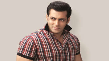 Would Bharat be the lengthiest film of Salman Khan's career