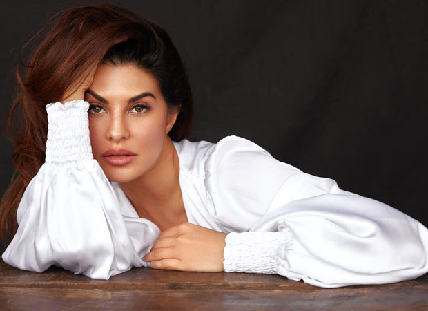 Sri Lanka Easter Bombings: Jacqueline Fernandez urges everyone to support terror attack victims in this heart-warming video!