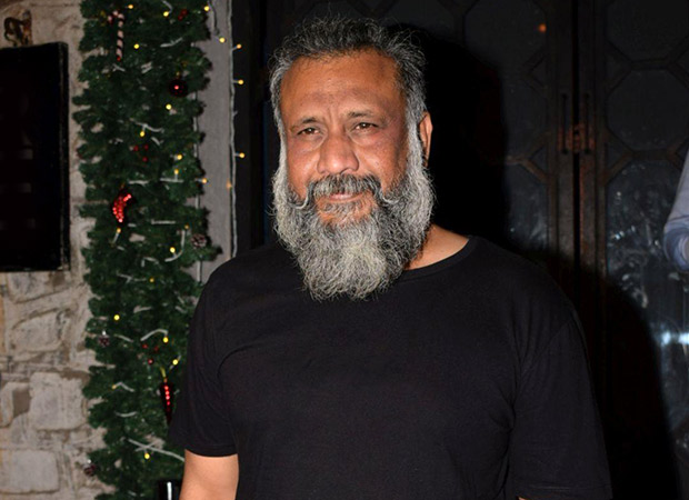 """ARTICLE 15 """"Remove the word 'Brahmin' from film or else… Every effort made by protesters to STOP release,"""" says Anubhav Sinha"""
