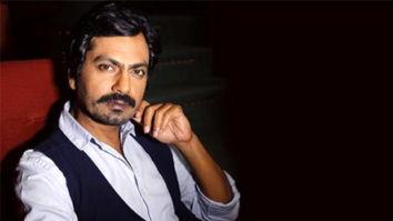 After Sacred Games, Nawazuddin Siddiqui to star in Netflix's adaptation of Manu Joseph's book Serious Men