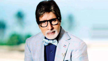 Amitabh Bachchan reacts on sewer deaths, reveals about gifting 25 machines and truck to BMC