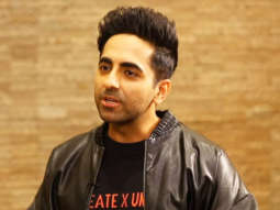Ayushmann Khurrana On Rapes We Have Become Very DETACHED as Human Beings Article 15 is EYE OPENER