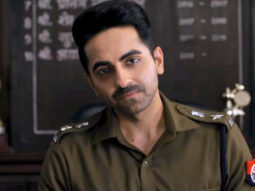 Ayushmann Khurrana SPEAKS UP on Article 15 being called anti-brahmin