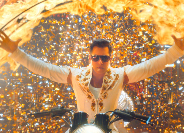 Bharat Box Office Collection Day 7: The Salman Khan starrer slows down a little but is steady on Tuesday