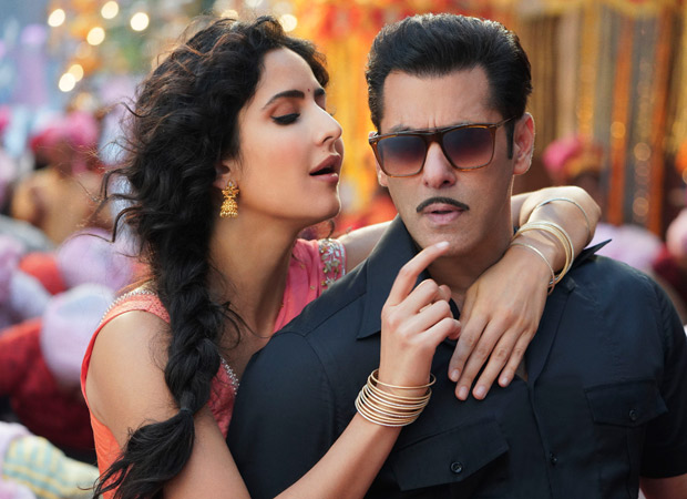 Bharat Box Office Collections Day 1 – The Salman Khan-Ali Abbas Zafar-Katrina Kaif film defies all predictions, takes a very huge opening on Eid