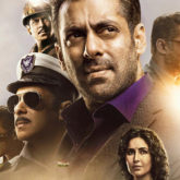 Bharat Box Office Collections: Salman Khan starrer Bharat becomes the 9th highest all-time opening week grosser