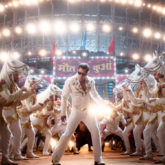 Bharat Box Office With Bharat, Salman Khan becomes the only actor to have 6 films cross the Rs. 200 cr mark