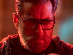 Box Office Bharat Day 14 in overseas