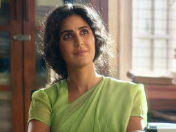 Box Office Bharat Day 16 in overseas