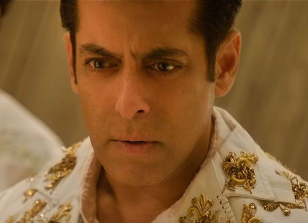 Box Office Bharat Day 7 in overseas