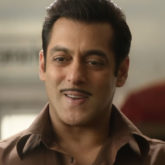 Box Office Bharat grosses 300 crores at the worldwide box office