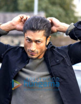 Movie Stills Of The Movie Commando 3