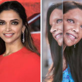 Deepika Padukone opens up about starring in Chhapaak and playing Ranveer Singh's reel wife in '83