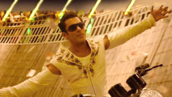 Despite Salman Khan's request of not hiking ticket prices, multiplexes are charging higher rates for Bharat?
