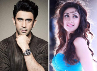 EXCLUSIVE: After Breathe, Amit Sadh to star another web series alongside Manjari Fadnis