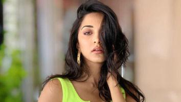 EXCLUSIVE Did you know Kiara Advani had to handle two Kabir Singhs on set