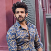 EXCLUSIVE Kartik Aaryan reveals details from when he was REJECTED at his 1st audition