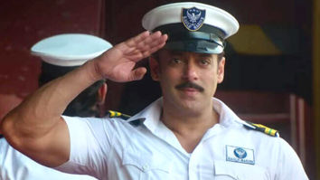 EXCLUSIVE VIDEO: Salman Khan gives THREE QUIRKY ADVICES to his character Bharat