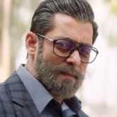 EXCLUSIVE VIDEO Salman Khan reveals how he broke down during THIS scene in Bharat