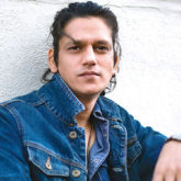 Gully Boy actor Vijay Varma bags his first international project, to star in Mira Nair's A Suitable Boy