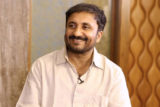 Hrithik Roshan Quiz Anand Kumar's BRILLIANT Performance Proves He's a Big Hrithik Fan Super 30