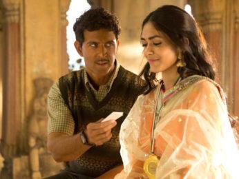 bestwap hindi movie video song download
