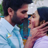 Movie Stills of the movie Kabir Singh