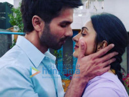 Kabir Singh Photos Poster Images Photos Wallpapers Hd