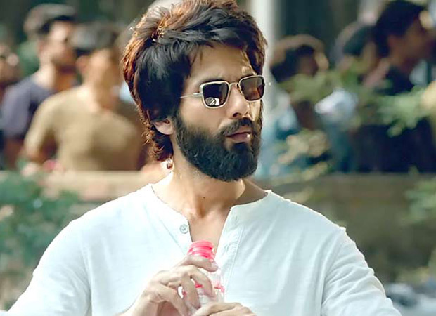 Kabir Singh Box Office Collections Day 8 – The Shahid Kapoor starrer Kabir Singh is ULTRA FANTASTIC on second Friday; set to go past Rs. 150 crores today