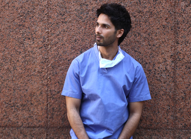Kabir Singh Box Office Collections The Shahid Kapoor starrer Kabir Singh records the highest 1st Thursday collections of 2019