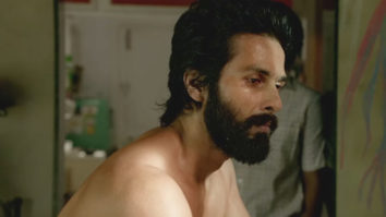 Kabir Singh Falling Apart (Dialogue Promo) Shahid Kapoor, Kiara Advani
