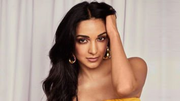 Kabir Singh star Kiara Advani reveals she had her first boyfriend in 10th grade