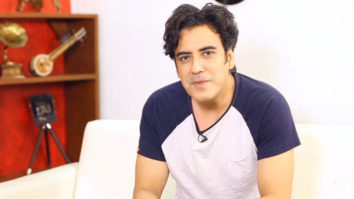 Karan Oberoi BURSTS Into Tears Fake Allegations Painful Suffering Nobody's Safe #MenToo