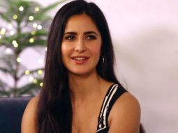 """Katrina Kaif """"That was the ONLY Scene In My ENTIRE Career that Salman Gave Me COMPLIMENT For"""