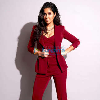 Celebrity Photo Of Katrina Kaif