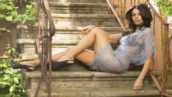Mallika Sherawat clears the air on being married and what happened in 2018 in Paris