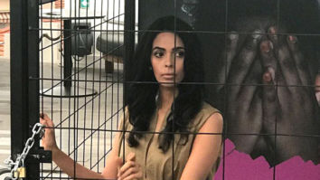 Mallika Sherawat opens up about her views on women's rights and its importance